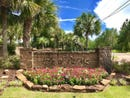 0 Sable Palms Dr, Mobile, AL 36695