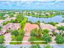 11086 Stonewood Forest Trail, Boynton Beach, FL 33473