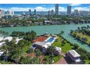 100 La Gorce Cir, Miami Beach, FL 33141-4521