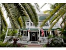 912 Truman Avenue, Key West, FL 33040