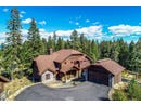 24 Clearwater Ridge Court, Tamarack, ID 83615