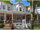 3306 BEECH AVE, BALTIMORE, MD 21211