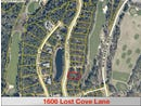 1606 Lost Cove Ln, PANAMA CITY BEACH, FL 32413