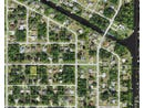 18391 Wintergarden AVE, PORT CHARLOTTE, FL 33948
