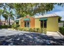 269 SE 5th Avenue, Delray Beach, FL 33483