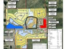 97 lots Hummel Trails #10, Oswego, IL 60543