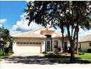 373 NW Toscane Trail, Port Saint Lucie, FL 34986