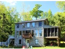 310 South Cove RD, Willimantic, ME 04443