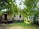 204 South Scenic Avenue, Springfield, MO 65802