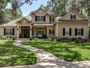 113 HOLLY BERRY LN, JACKSONVILLE, FL 32259