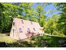 438 King Richard Dr, Becket, MA 01223