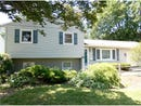 462 Terra Ln, Amherst, OH 44001