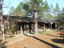 3031 PINEOAKS Lane, Chipley, FL 32428