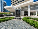 5875 Collins Ave, Miami Beach, FL 33140