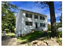 210 Williamsville Road, Phillipston, MA 01331