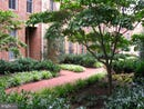 23351 BOSTON ST #1, BALTIMORE, MD 21224