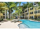 226 N Latitude Circle, Delray Beach, FL 33483