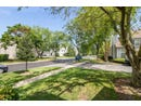 219 BUTTERNUT Lane, Streamwood, IL 60107
