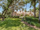 225 PLANTATION CIR South, PONTE VEDRA BEACH, FL 32082
