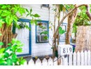 819 White St, Key West, FL 33040