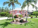 3961 SKYWAY DR, NAPLES, FL 34112