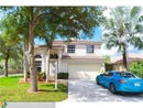 11522 NW 4th Mnr, Coral Springs, FL 33071