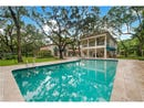 10100 Lakeside Dr, Coral Gables, FL 33156-3408
