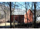 2156 Calkins Road, Palmer, MA 01069