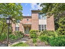 3814 JUNIPER RD, BALTIMORE, MD 21218