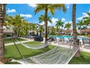 913 Northwest 97th Ave, Miami, FL 33172