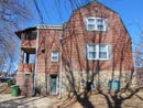 3301 DOLFIELD AVE, BALTIMORE, MD 21215
