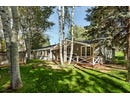 71 Mountain Shadow Way, Snowmass, CO 81654