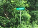 LOT 8 Cedarview Lane, Bedford, IN 47421