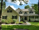 12125 Burlington Glen Dr, Chardon, OH 44024