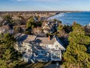 39 Littles Point Road, Swampscott, MA 01907