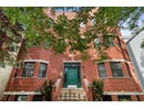 3630 North Damen Avenue, Chicago, IL 60618