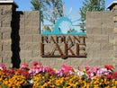 13714 N TREASURE ISLAND CT, Rathdrum, ID 83858
