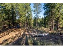 57296-10 Red Fir Lane, Sunriver, OR 97707