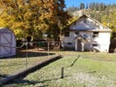 1225 Michigan Avenue, Orofino, ID 83544