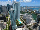 950 Brickell Bay, Miami, FL 33131