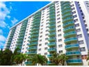 19380 Collins Ave, Sunny Isles Beach, FL 33160