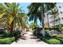 1415 Sunset Harbour Dr, Miami Beach, FL 33139