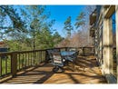 40 Laurel Ridge Trail, Big Canoe, GA 30143