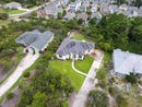 445 Golf Club Drive, Santa Rosa Beach, FL 32459