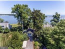 1804 SKIPPERS ROW, GIBSON ISLAND, MD 21056