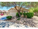 9005 S 11TH Place, Phoenix, AZ 85042