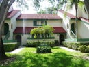 22 Lexington Lane Unit C, Palm Beach Gardens, FL 33418