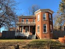 715 6TH ST, Boonville, MO 65233