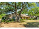 1306 Cliffwood Road, Euless, TX 76040