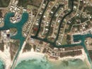 LOT 3 OCEANHILL BLVD., Bahama Terrace Yacht and Country Club, Grand Bahama/Freeport